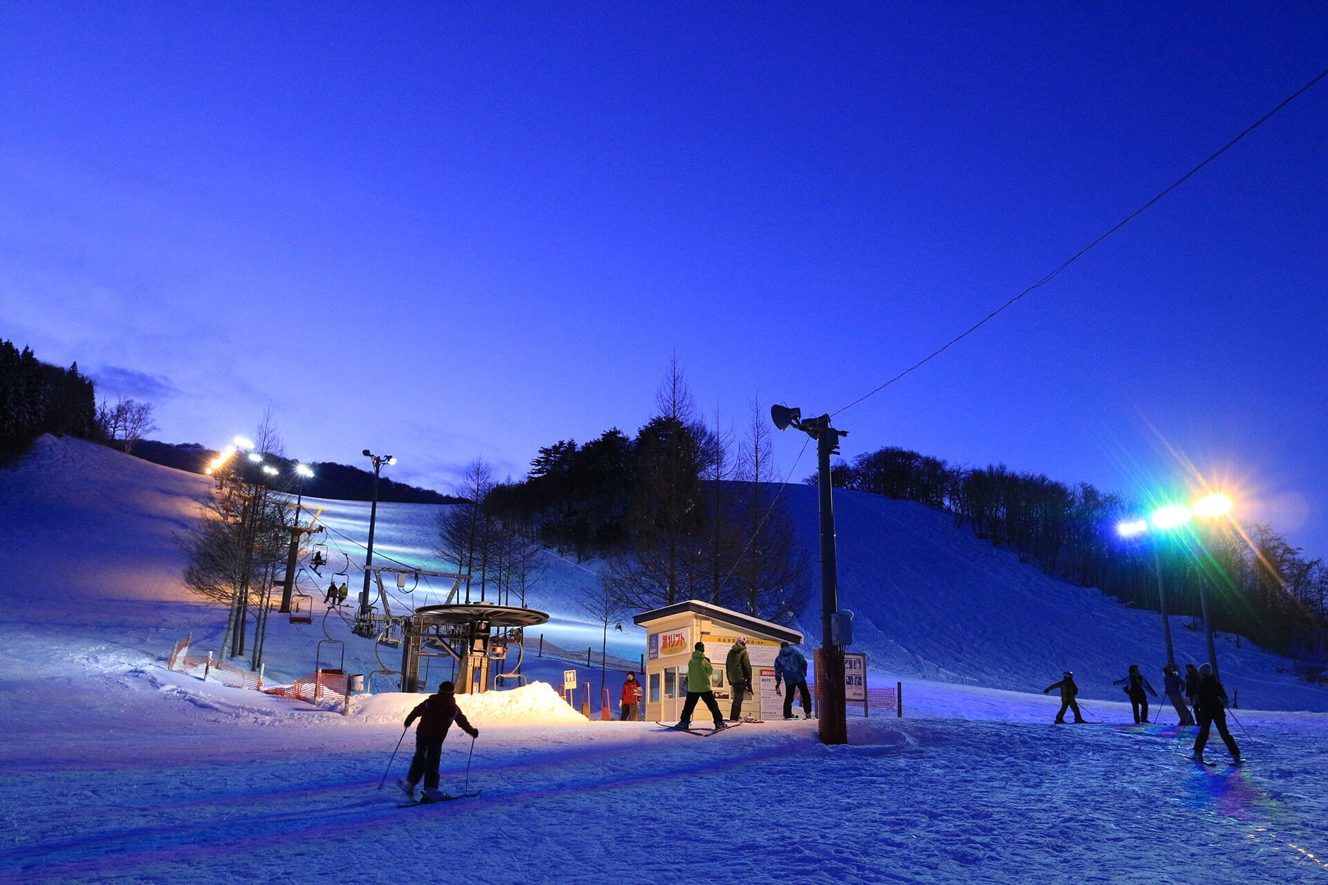 snow_festival