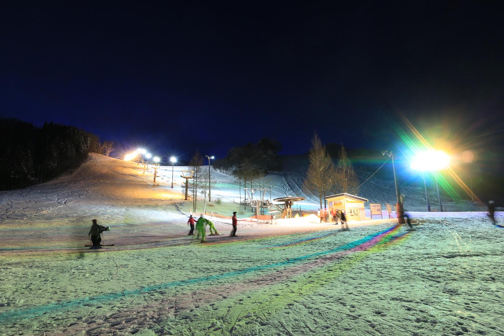 ski_06