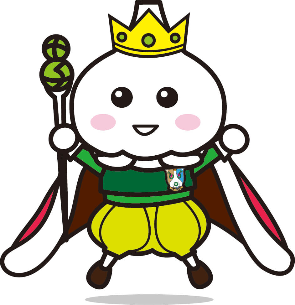 たっこ王子画像