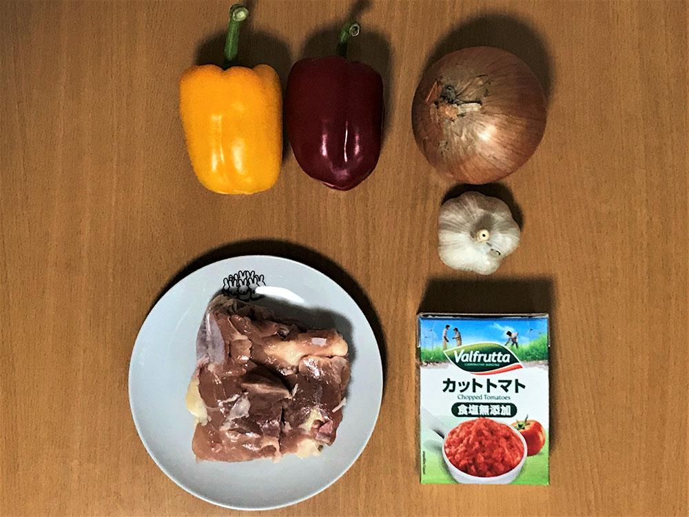 この画像には alt 属性が指定されておらず、ファイル名は fujiwara_003.jpg です
