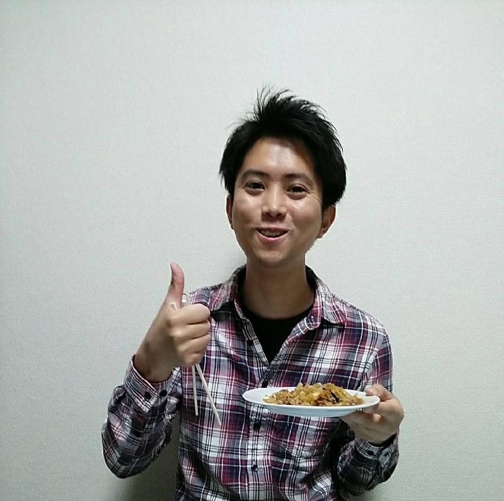 この画像には alt 属性が指定されておらず、ファイル名は htasegawa_015.jpg です