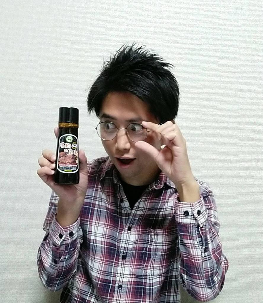 この画像には alt 属性が指定されておらず、ファイル名は htasegawa_018-888x1024.jpg です