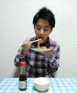 この画像には alt 属性が指定されておらず、ファイル名は htasegawa_019-251x300.jpg です
