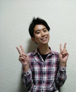 この画像には alt 属性が指定されておらず、ファイル名は htasegawa_020-247x300.jpg です