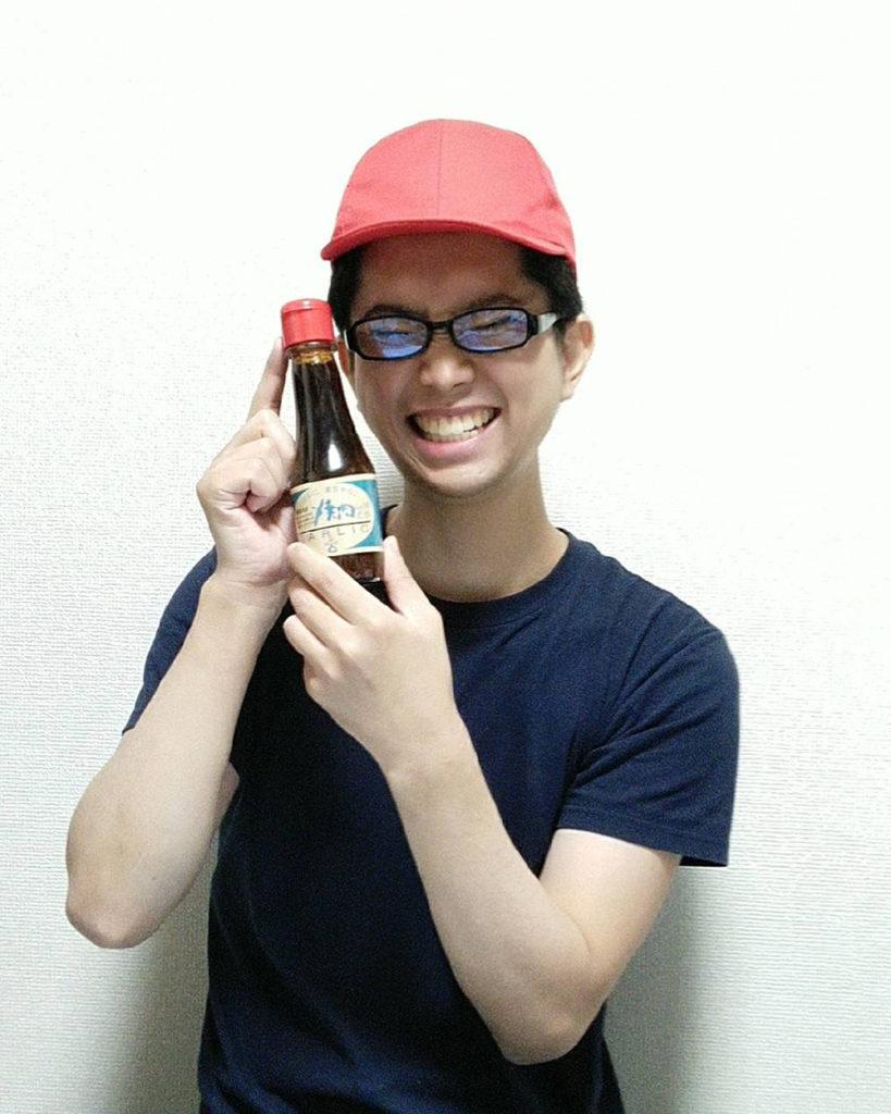 この画像には alt 属性が指定されておらず、ファイル名は htasegawa_021-819x1024.jpg です